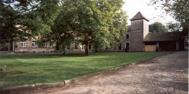 Photo via La Vie de Château